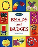 Beads and Badges